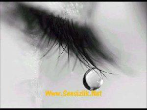 gözyaşı